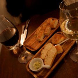 Brood La Fenice