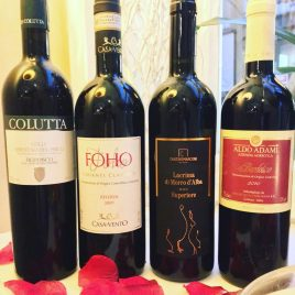 lafenice_wines